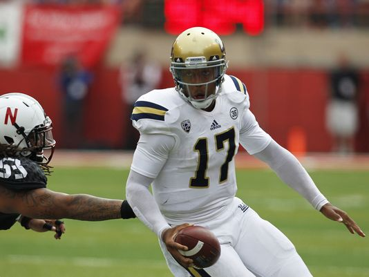 Route 66 texas ucla betting betanysports 5dimes betting